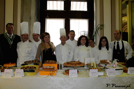 evento pastiera gambrinus