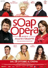 images/phocaopengraph/locandina-soap-opera-film-tarallucci-e-vin-infoodation.jpeg