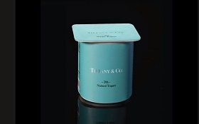 images/phocaopengraph/peddy-mergui-extends-luxury-brand-lines-to-food-packaging-designboom-Tiffany--Co-yogurth-tarallucci-e-vin-infoodation